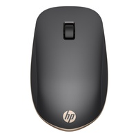 Z5000 Wireless Mouse silber (W2Q00AA)