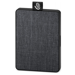 Seagate One Touch USB 3.0 (1TB) Externe SSD Festplatte externe SSD 2,5