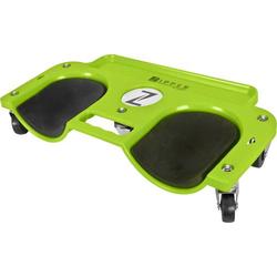 Zipper Mobiles Knie-Rollbrett ZI-KRB1