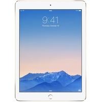 Apple iPad Pro 12.9 (2017) 256GB Wi-Fi + LTE Gold