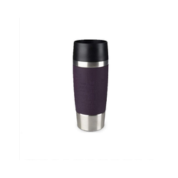 Emsa Thermoflasche