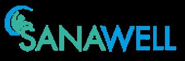 SanaWell GmbH