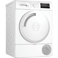 Bosch Serie 6 WTR85400