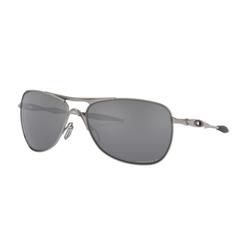 Oakley Crosshair OO 4060 22