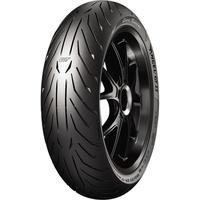 Pirelli Angel GT II REAR 180/55 ZR17 73W TL