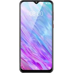 ZTE Blade 10 Smart - Smartphone - Dual-S Dual-SIM Smartphone 128GB 6.49 Zoll (16.5 cm) Dual-SIM Andr