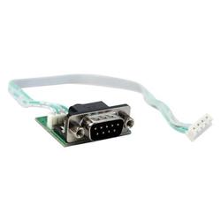 Octagon RS232 Adapter mit Kabel für Octagon SF4008 4K UHD