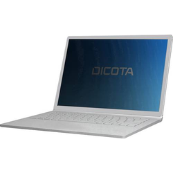 Dicota Secret 2-Way für Surface Laptop / Laptop 2 Blickschutzfolie D70108 Passend für Modell: Micr