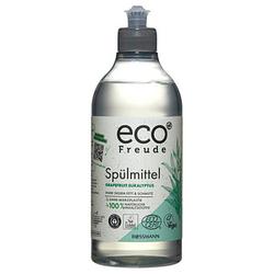eco Freude Spülmittel 0,5 l