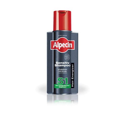 Alpecin Sensitiv-Shampoo S1 250 ml