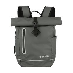 Travelite Basics Rucksack 45 cm anthrazit