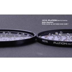 Hoya Fusion Cirkular Pol 82mm Polfilter 82mm