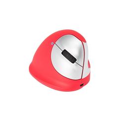 R-GO RGOHEREDR ergonomische Maus