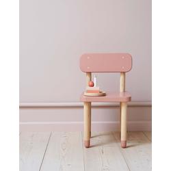 Flexa Dots Kinder-Stuhl 82-10059