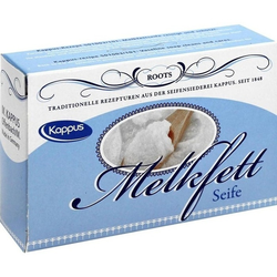 Melkfett-Seife 30533