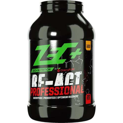 ZEC+-RE-ACT-3600 g - Spicy Cherry