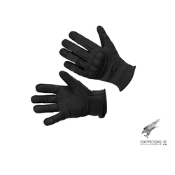 DEFCON5 Handschuhe Tactical mit Kevlar + Nomex (L)