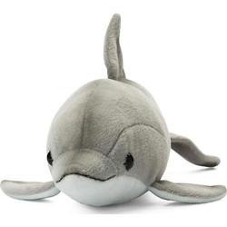 WWF Delfin 39cm