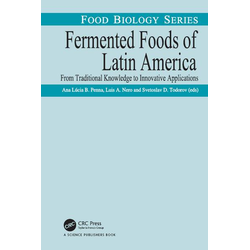 Fermented Foods of Latin America