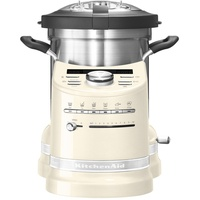Kitchenaid Artisan 5KCF0103