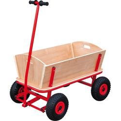 Small Foot Bollerwagen Bollerwagen Maxi