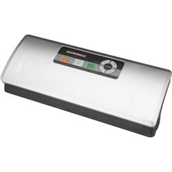 Gastroback Vakuumierer Design Vakuumierer Plus 46008, 120W, inkl. 10 Folienbeutel