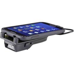 Renkforce RF-IDC9277L 2D Barcode-Scanner Bluetooth® 2D, 1D LED Schwarz Hand-Scanner Bluetooth®