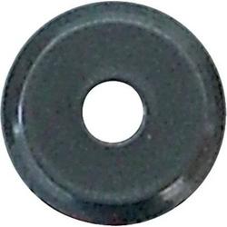 Stubai Fliesenschneidrad HM 20x3mm