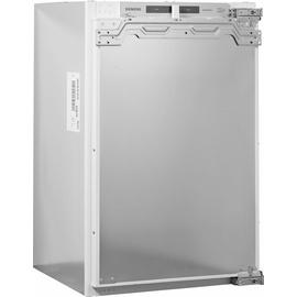 Siemens KI21RAF30 iQ500