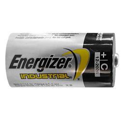 Batterie Baby LR14 ENERGIZER / Stück