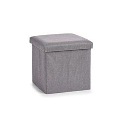 HTI-Living Sitzhocker Sitzbox mit Stauraum, Sitzbox