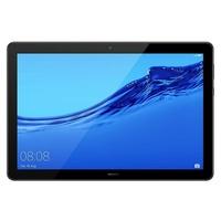 MediaPad T5 10.1 32GB Wi-Fi Schwarz