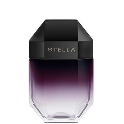 Stella Eau de Parfum Spray 30ml