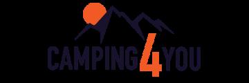 camping-4-you.de