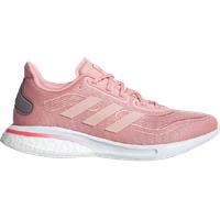 adidas Supernova W glow pink/glow pink/signal pink/coral 38 2/3