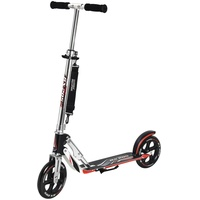 Hudora Big Wheel RX 205 schwarz/rot