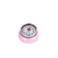 ZASSENHAUS Eieruhr Timer Speed rosa