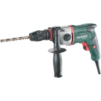 METABO BE 600/13-2 (6.00383.70)