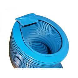 Flexschlauch 3 Zoll US für Abwassersystem