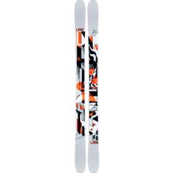 Line - Tom Wallisch Pro 2021 - Skis - Größe: 171 cm