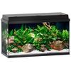 JUWEL AQUARIUM Aquarium Primo 110 schwarz