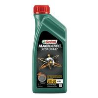 Castrol Magnatec 5W-30 A3/B4 1 Liter