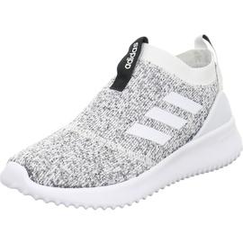Adidas NMD_R1 STLT Primeknit ab € 73,95 (Preise von heute