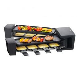Trisa Raclette Vario Flex
