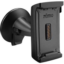 Autohalterung für Garmin Zumo 590LM/595LM