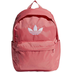 adidas Originals Sportrucksack TOP TREFOIL BACKPACK