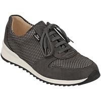 Finn Comfort FinnComfort Damen Halbschuhe Sneaker 38 2/3 EU