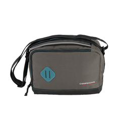Campingaz The Office - Coolbag 9L