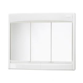 JOKEY Saphir 60 cm weiß