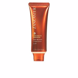 INFINITE BRONZE face bronzer SPF6 - sunny 50 ml